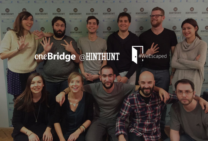 onebridge@hinthunt (1)