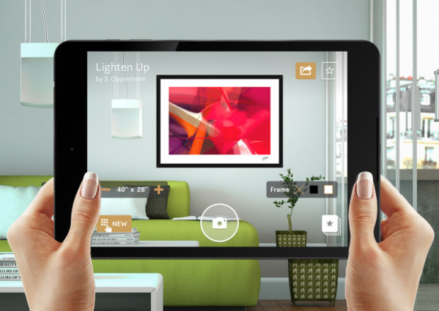 app-curioos-620x439