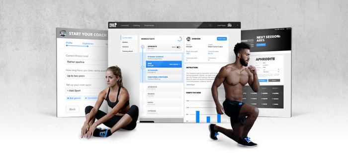 workout-coach-new