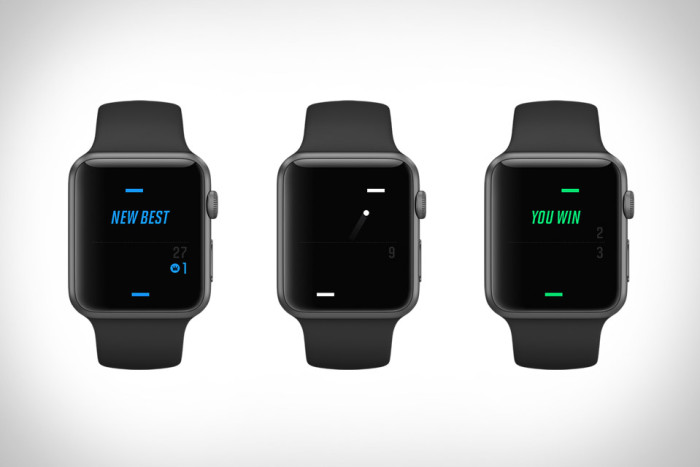 tiny-pong-apple-watch
