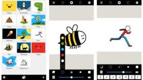 30340_folioscope-cree-de-belles-animations-gratuitement-sur-iphone-et-ipad