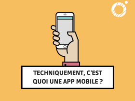 Petit-techniquement-application-mobile-one-more-thing-studio-agence-developpement-mobile-ios-android-paris