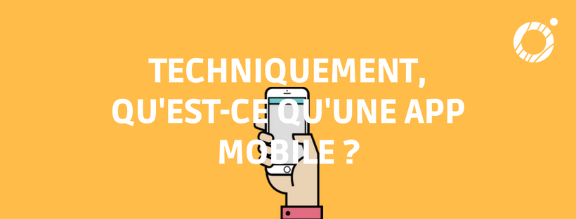 techniquement-application-mobile-one-more-thing-studio-agence-developpement-mobile-ios-android-paris